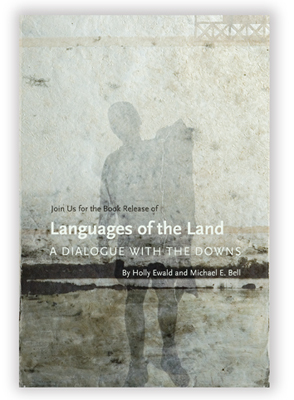 Languages of the Land